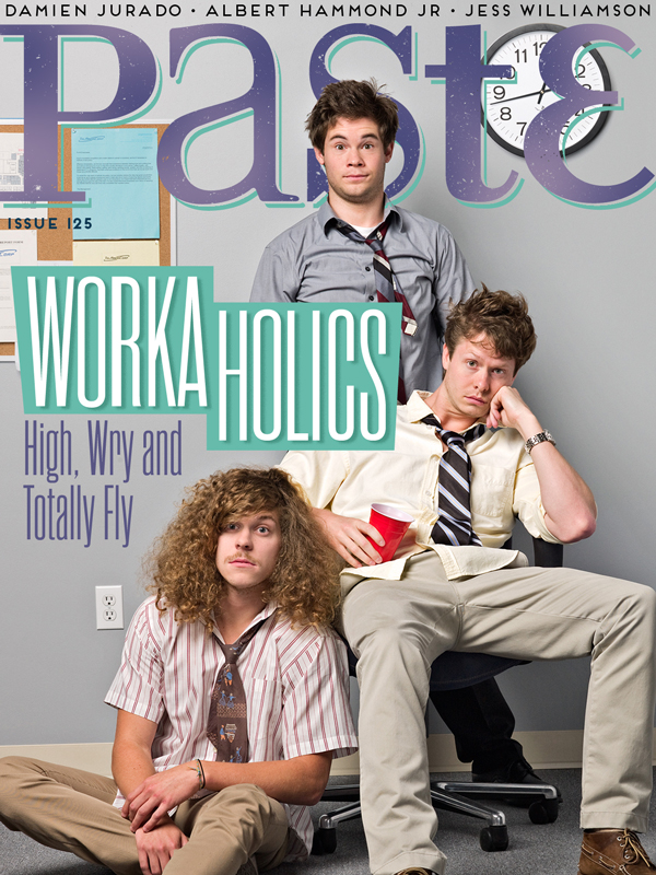 Issue125Cover