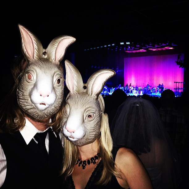 _arcadefire_you_re_amazing._Xoxo-_the_creepy_bunnies_in_the_back._by_amyren133