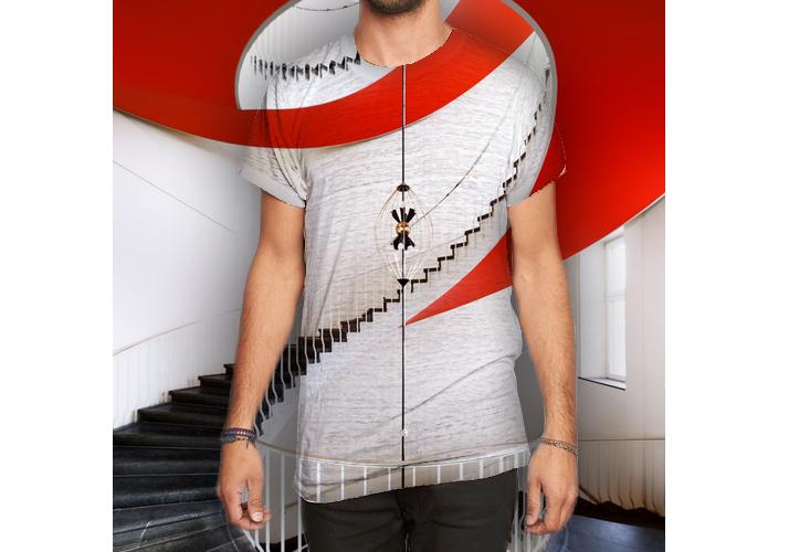 Shirt-play8
