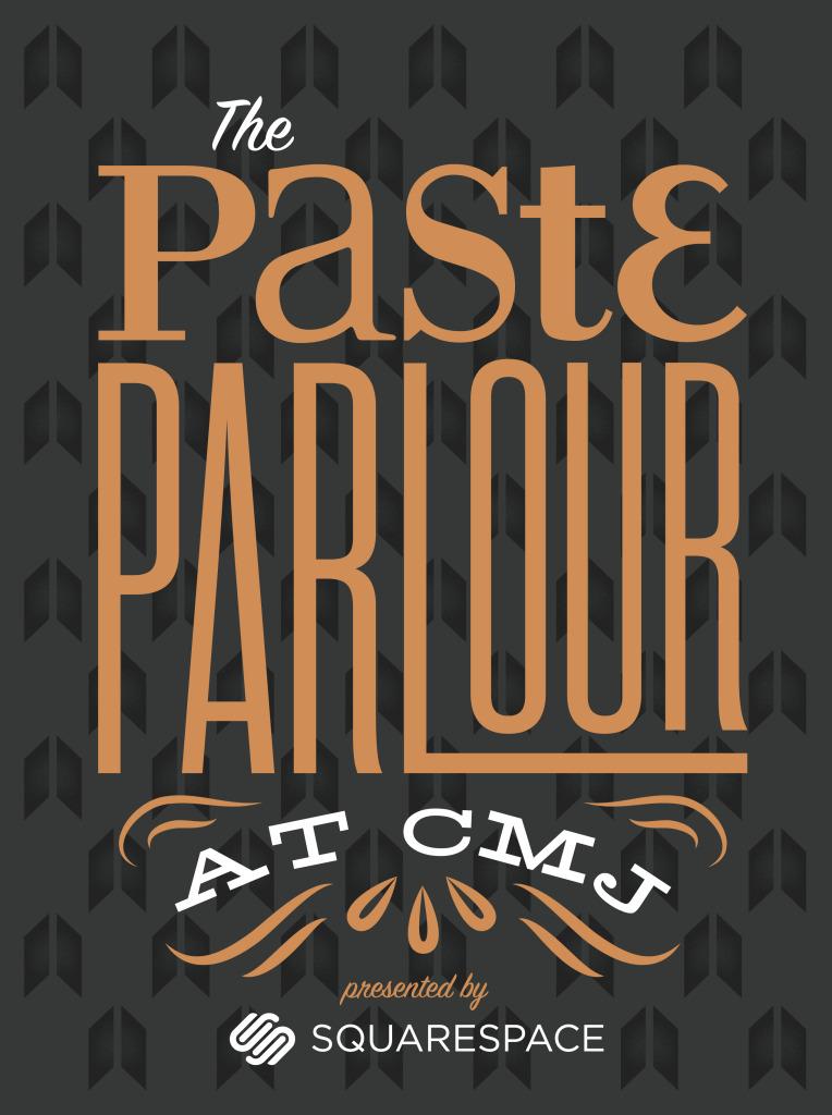paste parlour_squarespace