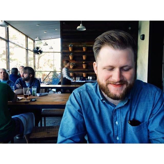 Guest Post: Ryan Splitlog's Best of 2014