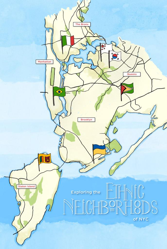 NYC_EthnicNeighborhoods_web