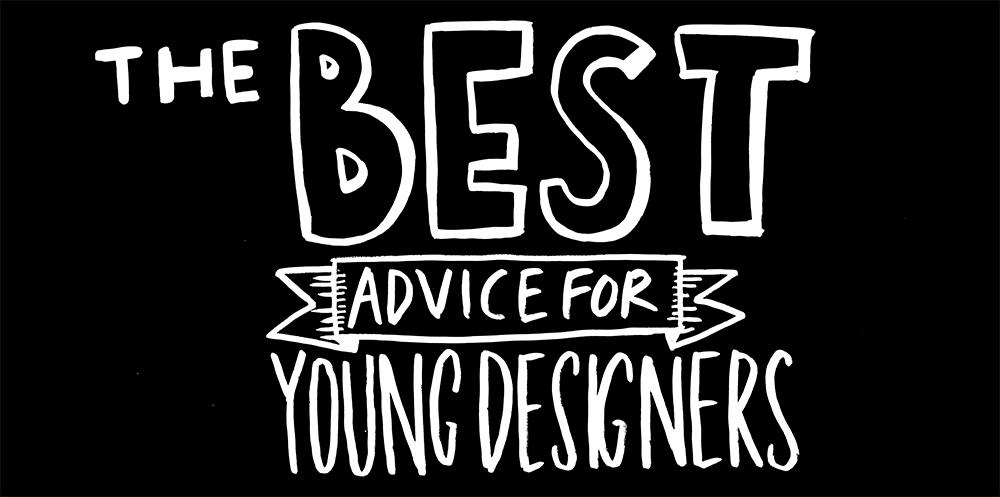 BestAdvice_1