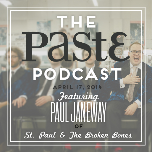 PastePodcast_Lead_StPaul