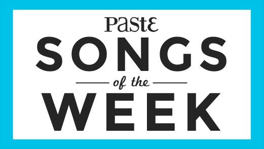 Paste_SongsOTW_Main