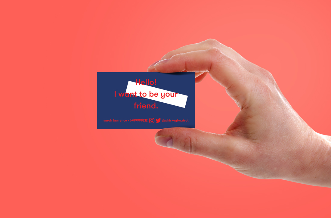 Hand-Holding-Business-Card