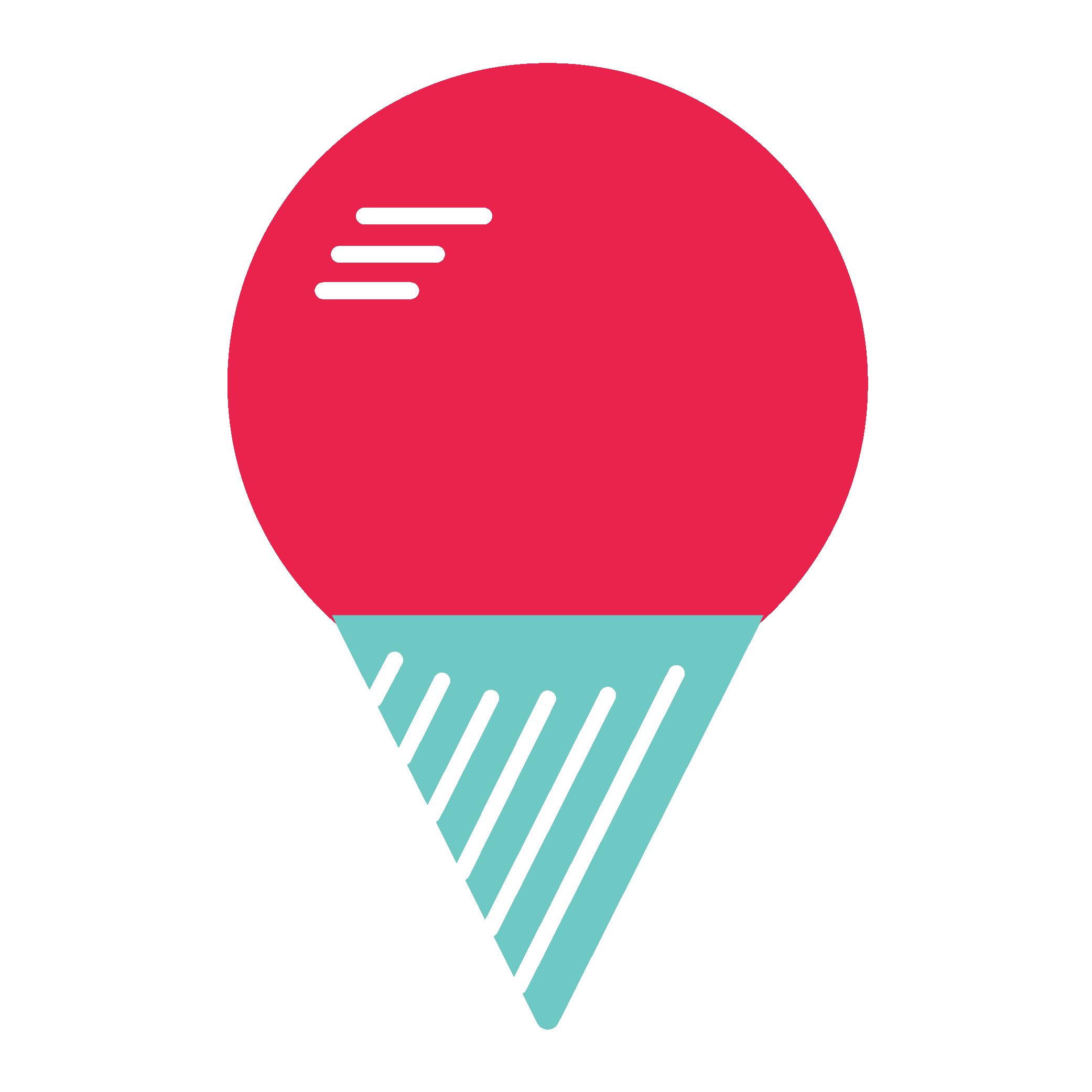 icecream-01