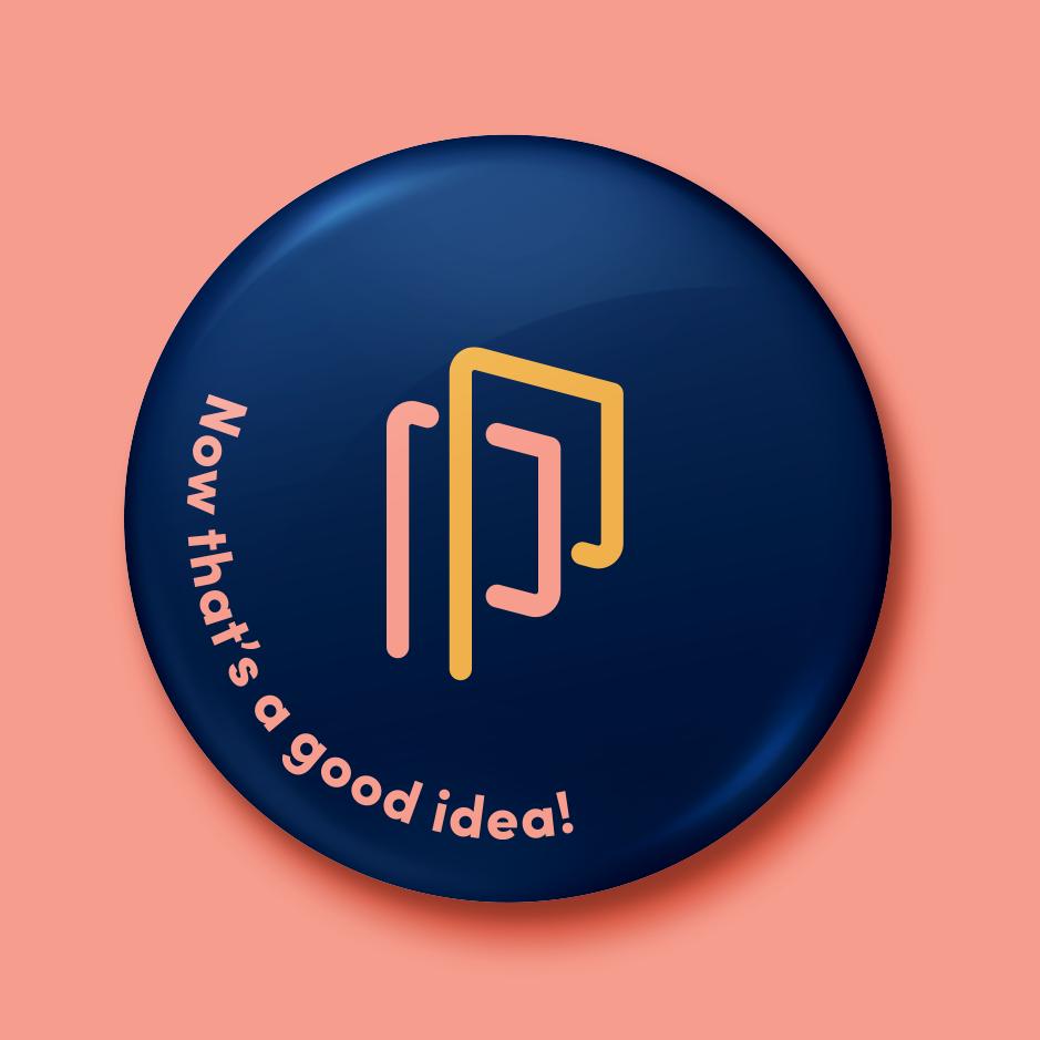 PurposePossible_Button02